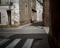 http://bertrandcarriere.com/files/gimgs/th-10_11_lieuxmemes.jpg