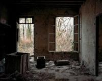 http://bertrandcarriere.com/files/gimgs/th-10_13_lieuxmemes.jpg