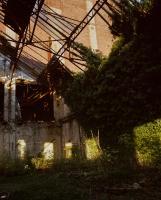 http://bertrandcarriere.com/files/gimgs/th-10_23_lieuxmemes.jpg