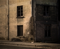 http://bertrandcarriere.com/files/gimgs/th-10_Lieux_Même_0030.jpg