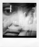 http://bertrandcarriere.com/files/gimgs/th-38_10polaroids of war.jpg