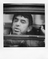 http://bertrandcarriere.com/files/gimgs/th-38_14polaroids of war.jpg