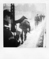 http://bertrandcarriere.com/files/gimgs/th-38_17polaroids of war.jpg