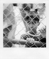 http://bertrandcarriere.com/files/gimgs/th-38_22polaroids of war.jpg