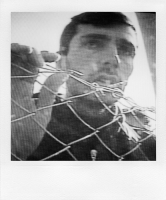 http://bertrandcarriere.com/files/gimgs/th-38_24polaroids of war.jpg