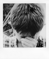 http://bertrandcarriere.com/files/gimgs/th-38_25polaroids of war.jpg