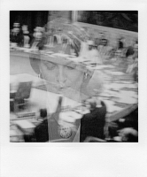 http://bertrandcarriere.com/files/gimgs/th-38_38polaroids of war.jpg