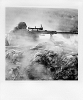 http://bertrandcarriere.com/files/gimgs/th-38_44polaroids of war.jpg