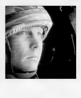 http://bertrandcarriere.com/files/gimgs/th-38_45polaroids of war.jpg