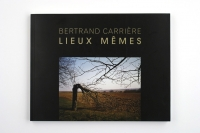 http://bertrandcarriere.com/files/gimgs/th-55_55_01lieux-memes.jpg