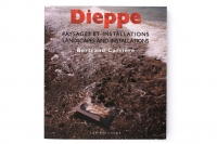 http://bertrandcarriere.com/files/gimgs/th-56_52_01dieppe.jpg