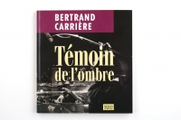 http://bertrandcarriere.com/files/gimgs/th-60_48_01tmoin-de-lombre.jpg